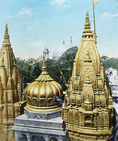 5 greatest temples of lord top 33 ideas about temples in india on