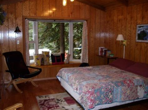 bed and breakfast big sur bed and breakfast big sur cabin inside picture of big sur