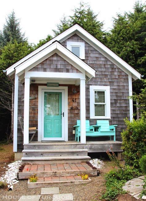 cute cottage homes best 25 cute cottage ideas on pinterest cute little