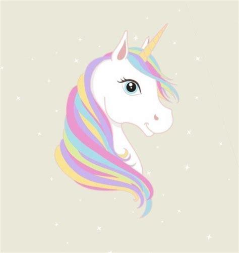 imagenes de unicornios para colorear im 225 genes de unicornios para descargar listas para imprimir