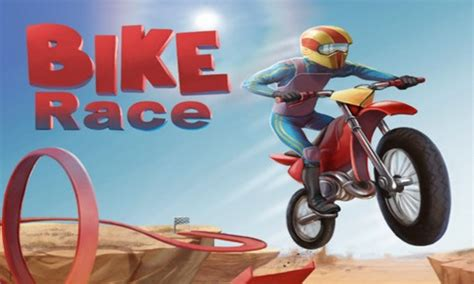 bike race pro apk bike race pro v5 3 1 cracked apk free