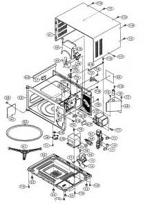 sharp microwave oven wiring diagram sharp get free image about wiring diagram