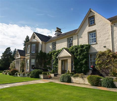 large luxury country house for rent edradynate estate