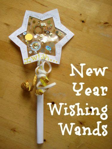 new year craft ideas for preschool 103 best new years preschool theme images on
