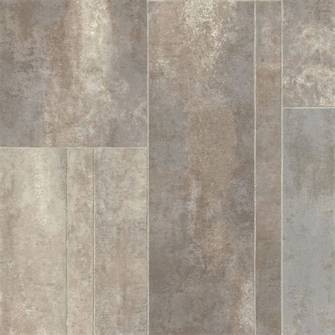 grey vinyl sheet flooring from armstrong for the home pinterest
