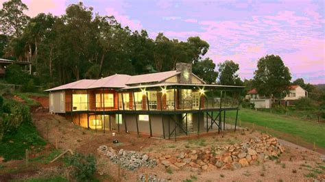 pole house designs australia pole home designs nsw home design and style