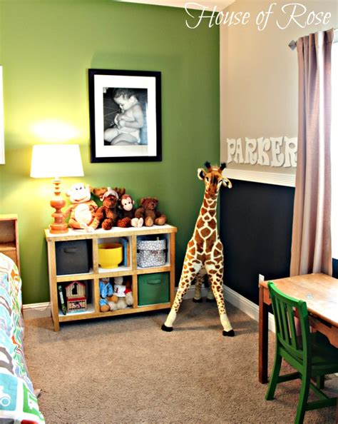 toddler boy bedroom like the green for the playroom big boy room the re do