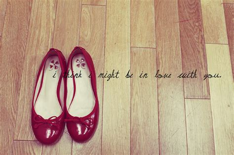 flat shoes quotes flat shoes quotes 28 images flat shoes quotes like
