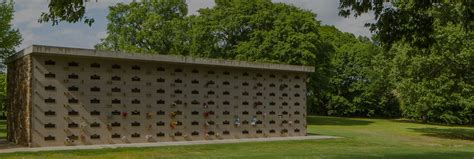 cremationservices memorial park funeral home cemetery
