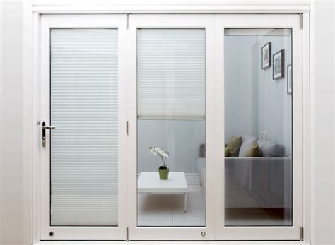 Blinds For Closet Doors Folding Doors Folding Doors Blinds