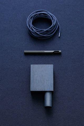 Rideau Bleu Pétrole 44 by Kit Ready Made Rideau Fixation L 140 X H 300