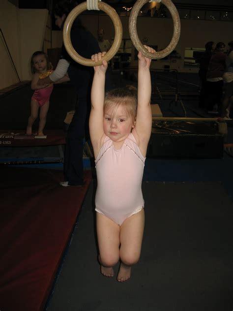 little legs little girls gymnastics legs spread hot girls wallpaper