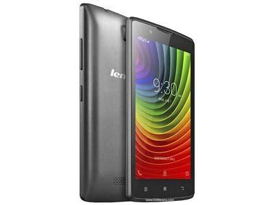 Hp Lenovo Android 4g ponsel 4g murah lenovo a2010 ponsel 4g murah review hp android