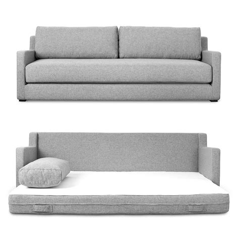 Best Modern Sofa Bed Sofa Best Modern Sofa Bed Sofa Bed Design Within Reach Modern Convertible Sofa Bed Mid