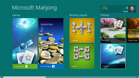 microsoft mahjong themes ms mahjong
