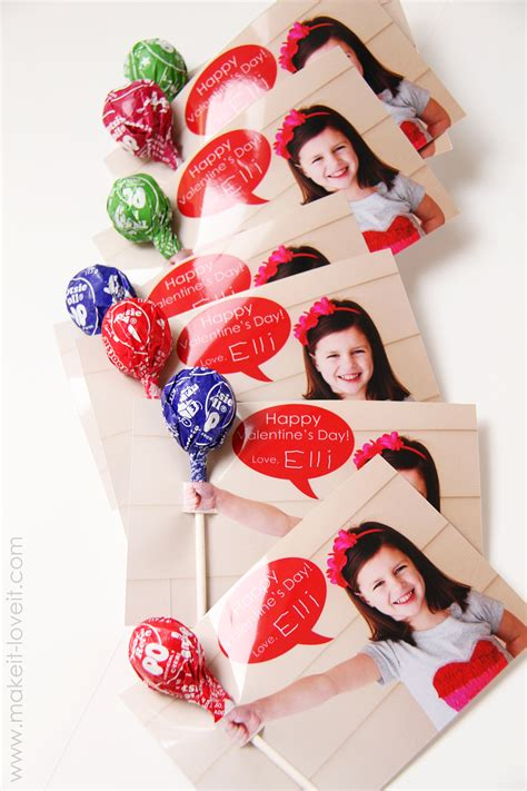 Give Your A Blume This V Day by Last Minute S Cards Make It And It