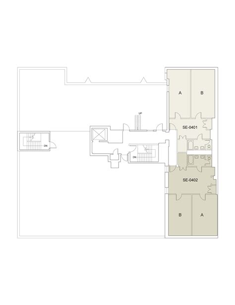 nyu carlyle court floor plan nyu carlyle court floor plan carlyle court nyu floor plan