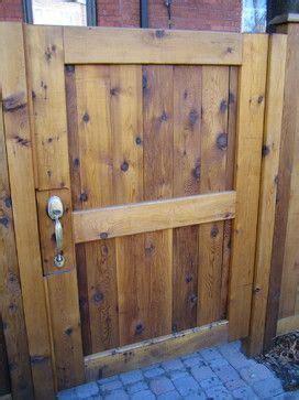 images  wooden gates fences  pinterest