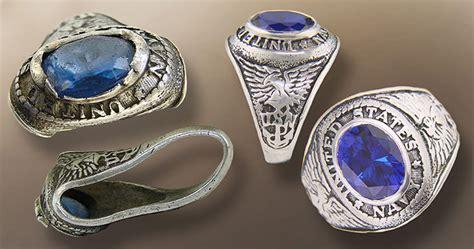 jewelry classes baltimore best jewelry repair baltimore thin