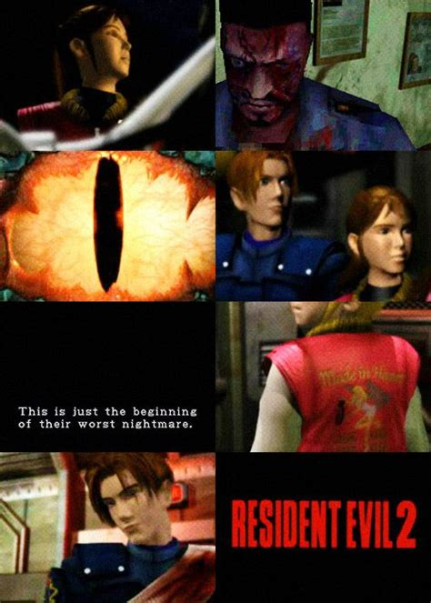 Resident Evil Memes - 362 best resident evil images on pinterest video games