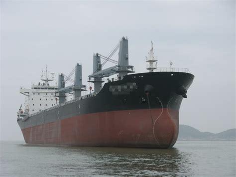 tug boat for sale in nigeria scrap vessels tug boat for sales technology market