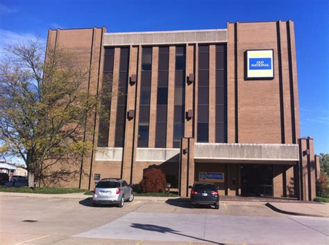boat loan rates indiana old national bank in jasper in 47546 chamberofcommerce