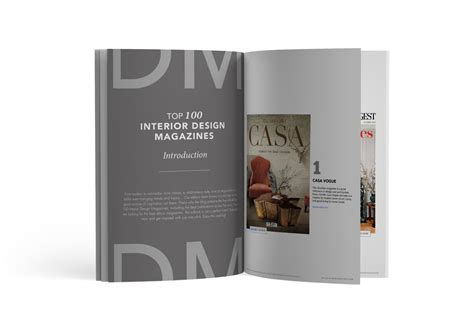 best interior design books uk 10 best interior design magazines in the uk you must
