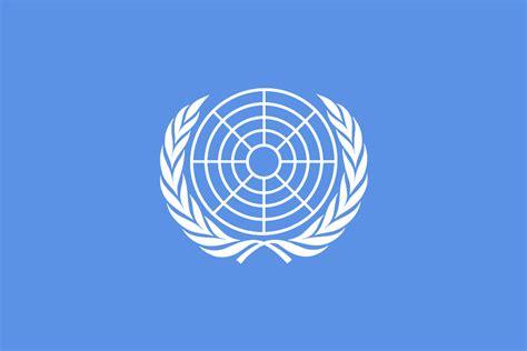 United Nations Nation 6 by 201 Tica Y Desarrollo 2 Onu