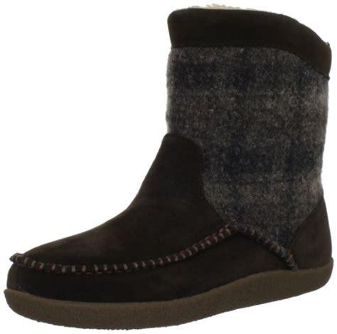 s boot slipper asics save price acorn s crosslander boot slipper sale
