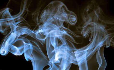 E Liquid Vapor Far From Corny study more on the stuff in vapor electronic cigarette news