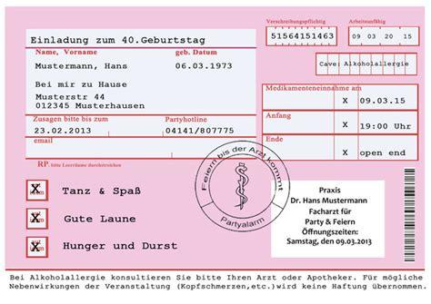Kostenlose Rezeptvorlagen Einladungskarten Einladungskarten Zum Geburtstag Motiv Rezept Ein Designerst 252 Ck