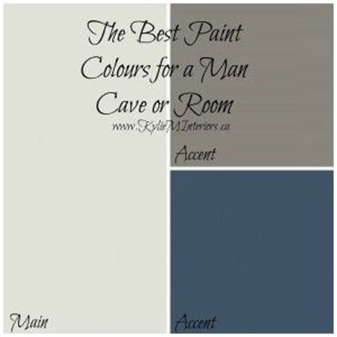 best paint cave and caves on