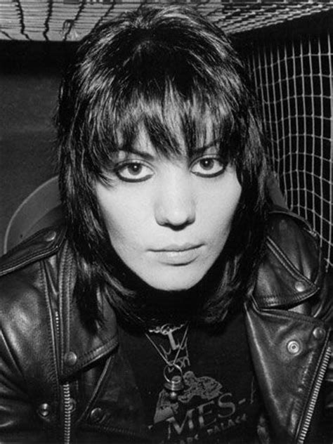 joan jett hairstyle pictures pinterest