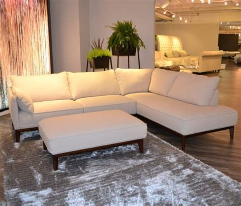 Sectional Sofa Atlanta Sectional Sofas Atlanta Ga Sectional Sofas Atlanta Sofa Ga Living Room Furniture 30318 Thesofa