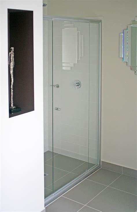 Arizona Shower Door Prices Shower Doors Lowes 100 Glass Shower Doors At Lowes Shower Seamless Shower Door 100 Shower