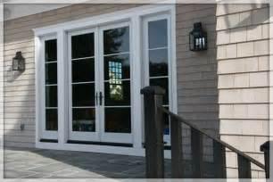 Patio Doors Gallery Folding Patio Doors Exterior Folding Doors Riviera