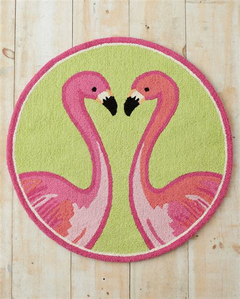 lilly pulitzer rugs lilly pulitzer flamin go go hooked wool rug contemporary rugs by garnet hill