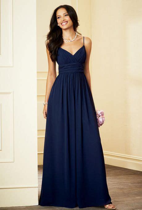 Bridesmaid Dresses Commack Ny - bridesmaid dress 2015 bridesmaid dresses bridesmaids