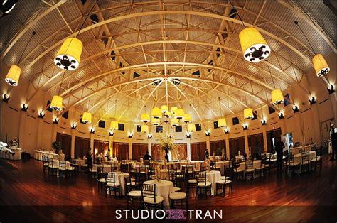 Audubon Tea Room by Audubon Tea Room Venue Quot I Do Quot At The Zoo