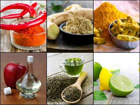 Detox Flush Out Toxins by Simple Detox Ingredients That Flush Out Toxins Boldsky