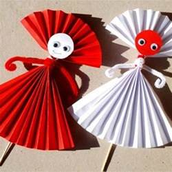 Paper Craft Ideas For - craft ideas for with paper find craft ideas