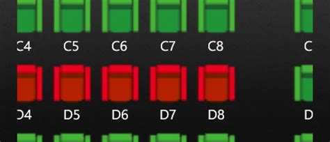 cinema 21 update kursi di cinema 21 konsep mobile