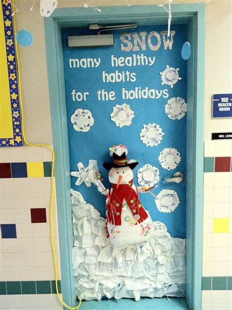 christmas themes for nursing home 17 best images about bulletin board ideas on pinterest