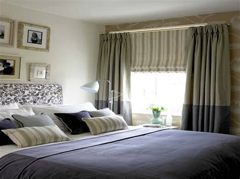 curtains for bedrooms what are the best bedroom curtain ideas top modern