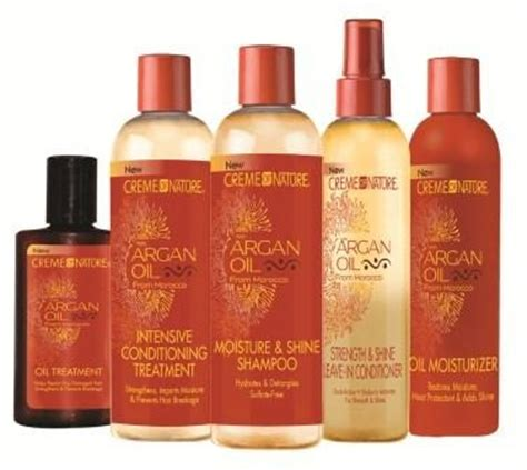 styling products for afro american fine hair your best winter haircare tips creme of nature giveaway