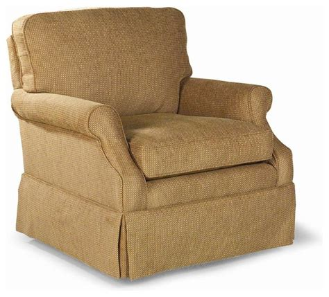 swivel rocking chair shelly swivel rocker contemporary rocking