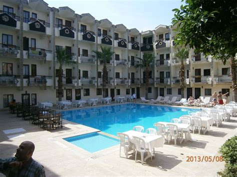 stone house inn stone house hotel kemer turkey antalya province inn reviews tripadvisor
