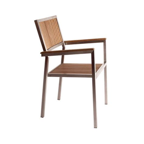 Upholstered Dining Chairs Sydney Dining Chair Sydney Sydney Upholstered Dining Chair Luxe Home Company Sydney Outdoor Wicker