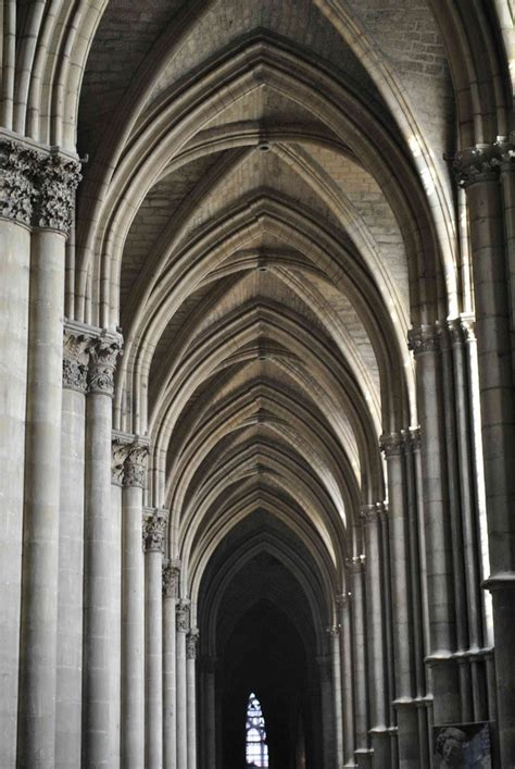 gothic design 101 best images about gothic architecture on pinterest