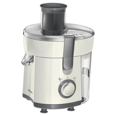 Juicer Dan Blender Philips buy philips juicer blender hr1845 33 350w white from our juicers range tesco